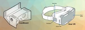 google-cardboard-gearvr