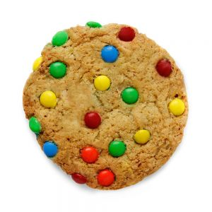 great-cookie-m_and_m-cookie-03_1024x1024